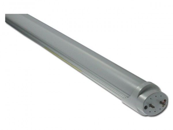 Led tl buis 60cm 9w 4300k led verlichting led verlichting