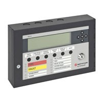 Notifier IDR6-A actieve repeater