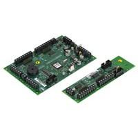 IDR-CM compacte mimic kit