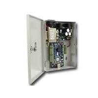 Conas standalone netwerkcontroller, enkele deur