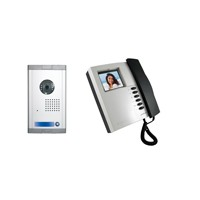 Athena Integra intercombasisset 1 gebruiker, EVO2