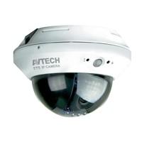 Binnen IR dome camera, IP, 1.3MP