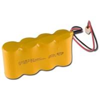 Batterij voor OS-365A