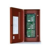 Cabinet voor meerdere modules, staal