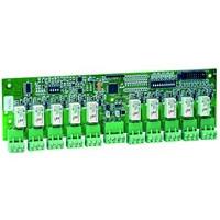 10-voudige intelligente relais module