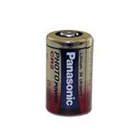 Batterij CR2 Lithium 3V