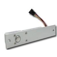Conas elektrische pengrendel, fail-safe, automatic