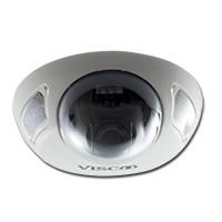 Viscoo verborgen/lift camera, 600 TV-lijnen
