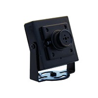 Viscoo Verborgen camera in knoop, 800TV Lijnen