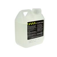 Vloeistof/navulling voor mistgeneratoren, 1 liter