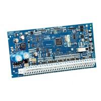 Moederbord HS2064, 64-zone hybride inbraakcentrale