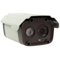 Weerbestendige IR buiten camera, IP,  1080P