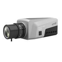 Box camera met WDR functie, 3MP
