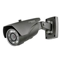 IP weerbestendige buiten camera, 1080P, 50m IR