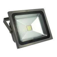 LED schijnwerper, 30W