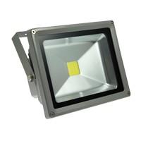 LED schijnwerper, 20W