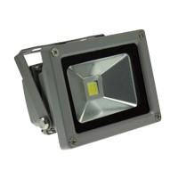 LED schijnwerper, 10W