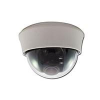 Viscoo binnen dome camera, 700 TV-lijnen