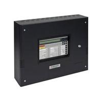 Adresseerbare BMC, 1 lus en 16z, max. 2x17Ah, FR