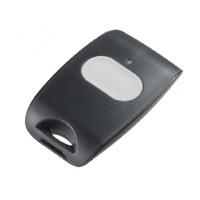 1-knops handzender/paniekknop