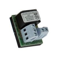 Enkelvoudige relais module met schroefterminals