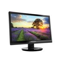 """TFT 21.5"""" LED monitor"""