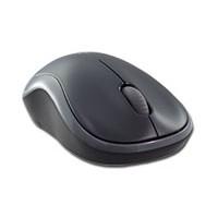 Draadloze muis voor DVR's en NVR's