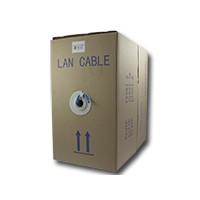 Cat5E UTP netwerkkabel Viscoo