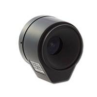 Vaste auto iris lens, 4mm