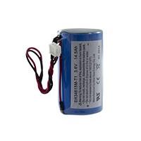 Lithium batterij 3.6V voor WT4911 buitensirene