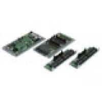 Notifier IDR-M Mimic control PCA kit