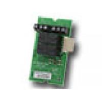 FS02 A/F relais uitgang kaart