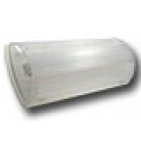 UniLED Combi ST LED 230V 1 uur met 3 pictogrammen