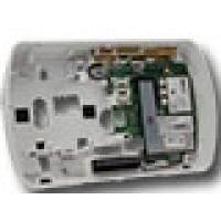 HSPA GSM kiezer voor Impassa inbraakpaneel