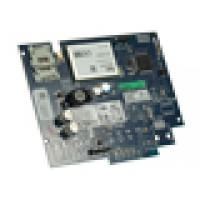 GSM kiezer voor PowerSeries Neo (HSPA)