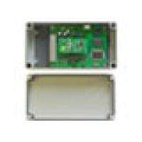 Universele ESPA444 interface voor NF50 en NF3000