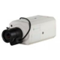 Box camera, IP, 1080P