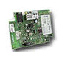 GPRS communicator voor Alexor inbraakpaneel