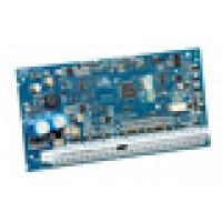 Moederbord HS2032, 32-zone hybride inbraakcentrale