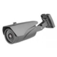 IP weerbestendige buiten camera, 1080P, 25m IR