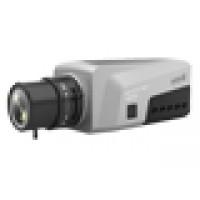 Box camera, 5MP