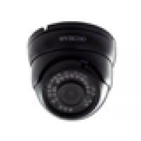 Weerbestendige IR dome camera, IP, 1080P, IP65