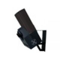 IPX25 voor horizontale plaatsing voor loodsen