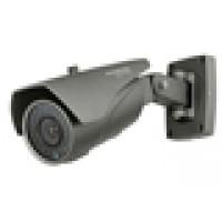 IP weerbestendige buiten camera, 1080P, 35m IR