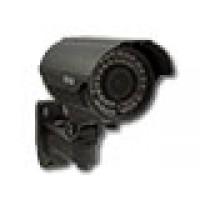 Weerbestendige buiten IP camera, 1080P, 40m IR