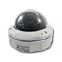 Weerbestendige IP IR dome camera, 720P, IP67