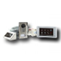 Intercom basispakket