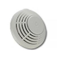 Draadloze optische/thermische rookmelder