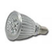 LED spotlamp, E14, 5W, 3000K