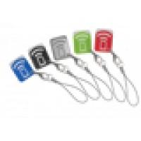 PowerG mini Tags per 8 verpakt